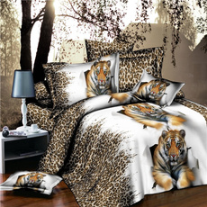bedsheetset, Quilt, Bedding, Home textile
