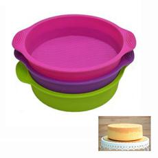 Bakeware, Baking, siliconecookiemold, bakingtool