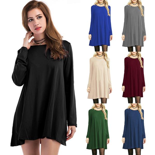Pullovers, Mini, Fashion, Tops & Blouses