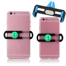 Mini, phonegadget, phone holder, Hobbies