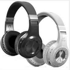 Headphones, Headset, Microphone, Bass
