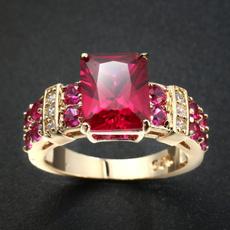 romedigitalring, 925sterlingsilverjewelry, Fashion, Jewelry