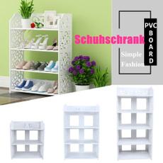 storagerack, schuhschrank, Shoes Accessories, woodrack