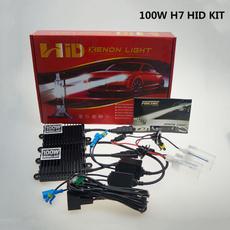 carheadlightbulb, automobile, hidxenonkit, slim