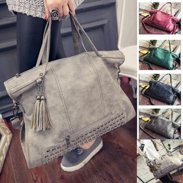 Shoulder Bags, Leather Handbags, Messenger Bags, leather