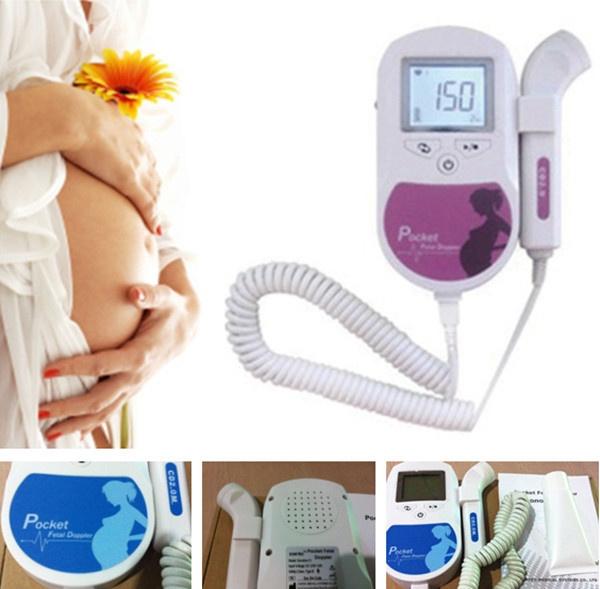 Monitors, fetaldopplerheartratemonitordetectorrecorder, babysoundmonitor, babyheartmonitor