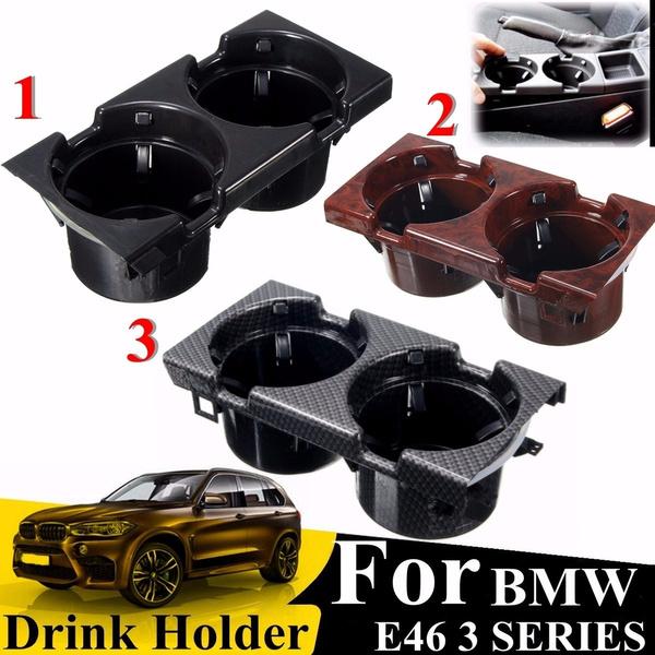 drinkholder, Cars, Cup, frontcentercupholder