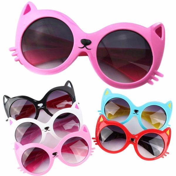 retro sunglasses, Fashion, Summer Sunglasses, kids sunglasses