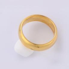 bandring, Jewelry, gold, Classics