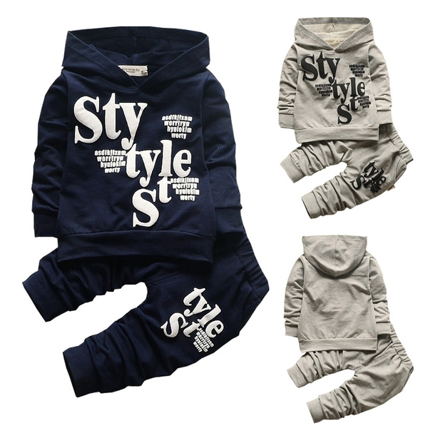 Boy, Fashion, boysclothing, Children