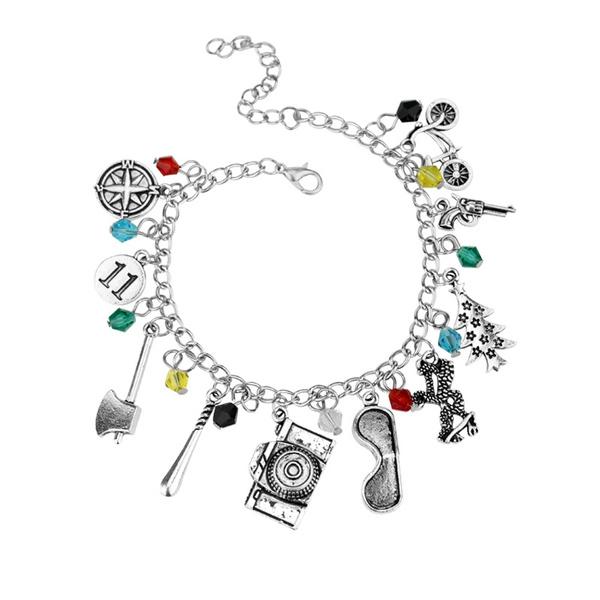 Charm Bracelet, Charm, Cosplay, Jewelry
