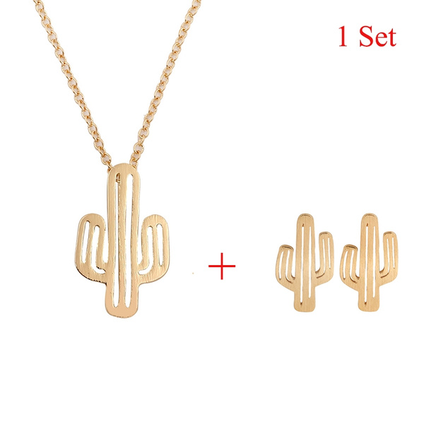 Fashion, Jewelry, Gifts, women necklace