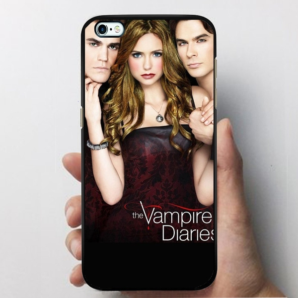 case, thevampirediariessamsunggalaxys6case, thevampirediariesiphone5case, thevampirediariescellphonecase