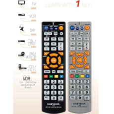 remotecontroller, Remote Controls, TV, DVD
