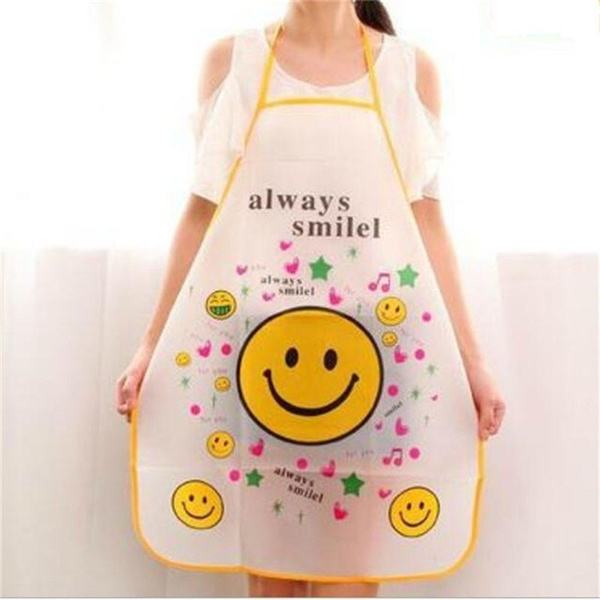 apron, Kitchen & Dining, Gifts, Waterproof