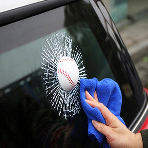 Car Sticker, Basketball, Sports & Outdoors, Funny