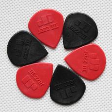 Guitars, thicknes, Jazz, Nylon