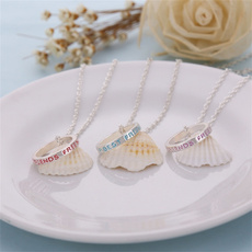 Jewelry Set, Exquisite Necklace, Jewelry, Gifts
