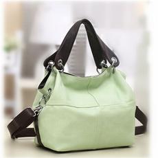 women bags, zipperbag, Casual bag, Gifts