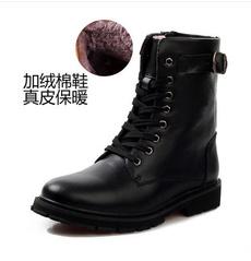 hightopsneaker, Fashion, velvet, leather shoes