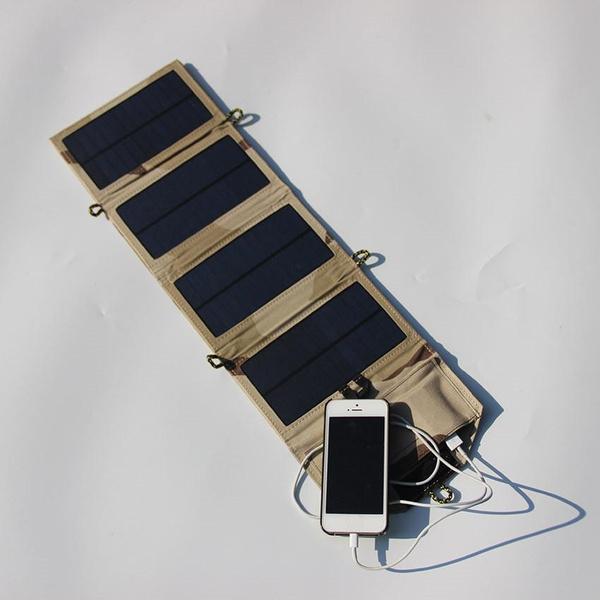 portablesolarpanel, foldablesolarpanel, phonecharger, solarpanelcharger