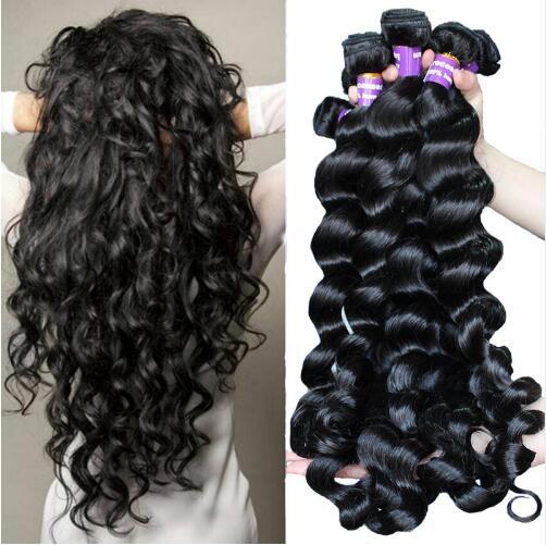 wig, hairweft, hairweaveswavy, Remy Hair