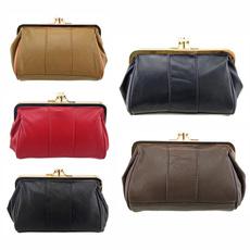 haspwallet, coin purse, genuine leather, genuineleathercoinpurse