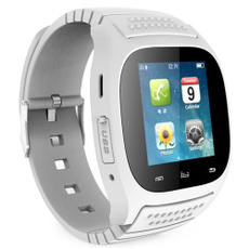 Wristbands, Watch, bluetoothsmartwatch, wristwatch
