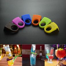 drinkcupclip, Cup, cupclip, drinkcup