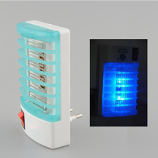 flieslamp, Mini, lednightlight, Electric