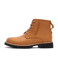 hightopsneaker, ankle boots, Fashion, Winter