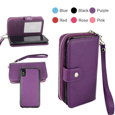 iphone, Luxury, purses, iphone11promaxcase