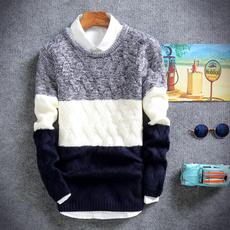 blouse, Fashion, sweater dress, Necks