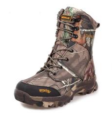 camuflaje, prueba, Hunting, Waterproof
