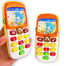 cellphone, Toy, Mobile Phones, Phone