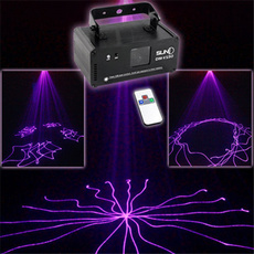 laserprojector, dmx512, dmxlighting, remotecontrollight
