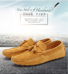 casual shoes, leather shoes, boatshoesformen, leather