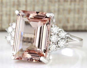 Sterling, Bridal, 925 sterling silver, wedding ring