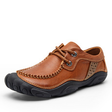 casual shoes, Flats & Oxfords, Sneakers, leather shoes