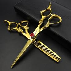 thinningscissor, hairscissorsset, Scissors, hairscissors440cjapanesesteel
