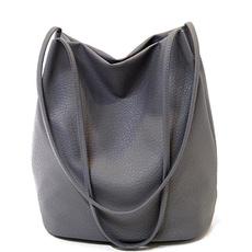 women bags, Bolsos al hombro, Designers, Capacity