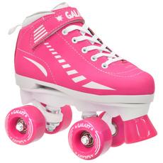 pink, rollerskating, skatingscooter, Galaxy S