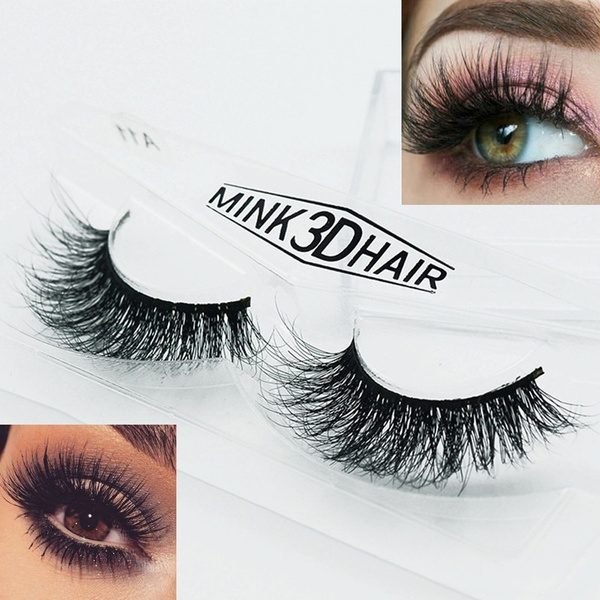 False Eyelashes, Beauty Makeup, Fashion, waterproofmascara