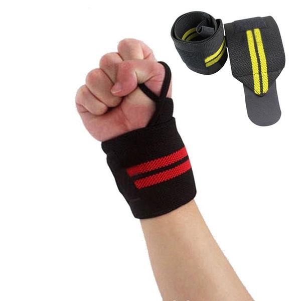 sportswristband, Adjustable, Wristbands, Elastic