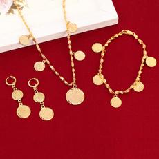 goldplated, womenpendantjewelry, menpendantjewelry, islamicjewelry