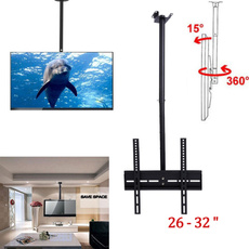 Wall Mount, Adjustable, TV, Mount
