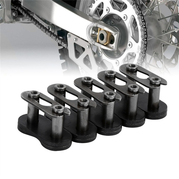 motorbikechain, drivetrain, Chain, transmission