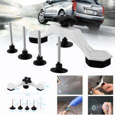 carbody, cartruckpart, repairtool, Автомобілі