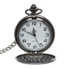 unisex watch, Fashion, Gifts, Watch