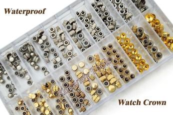 Box, starwatch, repairkit, jeweleryampwatche